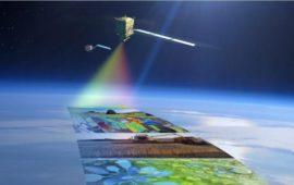 Satellite Astra