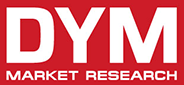 DYM – Market Research