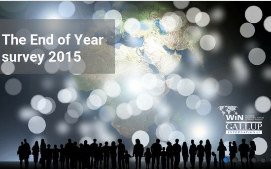 The-End-of-Year-survey-2015